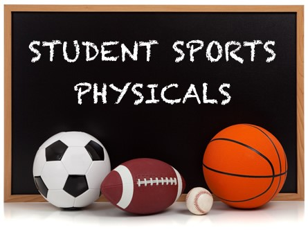 Image result for sports physicals clip art